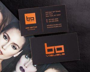 Hard Suede Business Cards 6.jpg